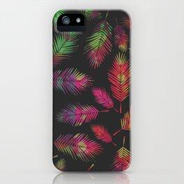 Bahama iPhone Case