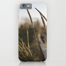 it's time I had some time alone... iPhone 6s Slim Case