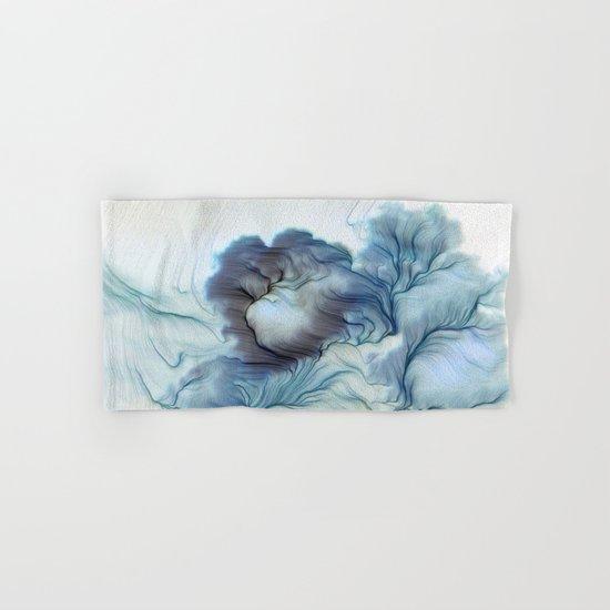 The Dreamer Hand & Bath Towel