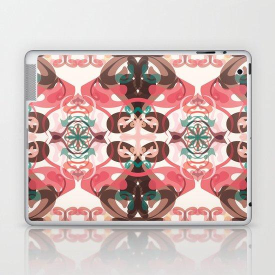 Loud again Laptop & iPad Skin