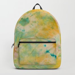 zen garden Backpack