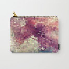 Radiohead: I Will See You in the Next Life Carry-All Pouch