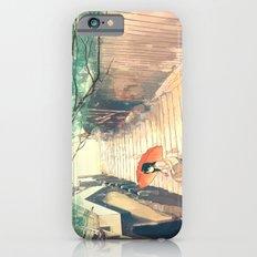 SAMIDARE iPhone 6s Slim Case
