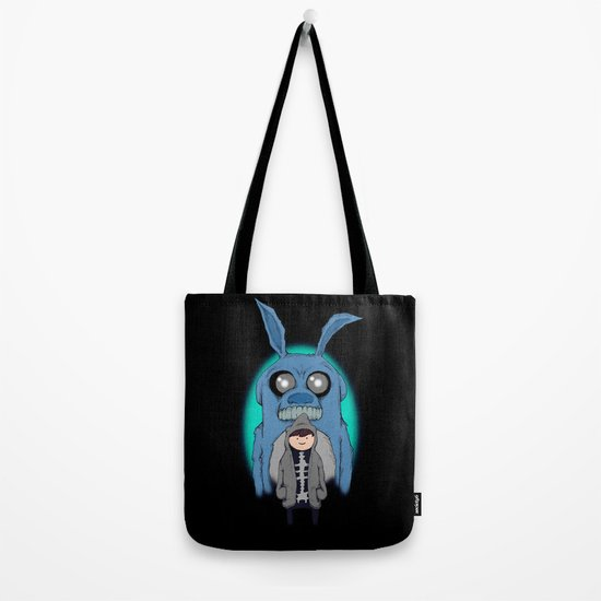 Time Travel Time! Tote Bag