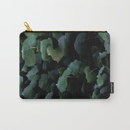 Nature and Greenery 10 Carry-All Pouch