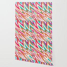 Color Vibes Wallpaper