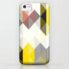 Modern Totem 01. iPhone 5c Slim Case