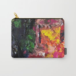 Born to Blend Carry-All Pouch