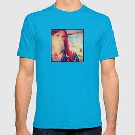 DEXTER 2 T-shirt