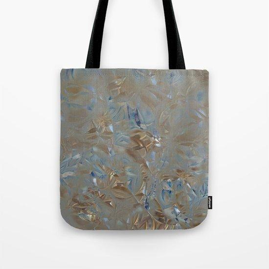 Marrakesh Tote Bag