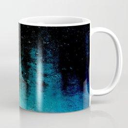 Abstract I15413 Coffee Mug