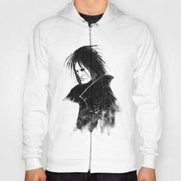 Lord of Dreams Hoody