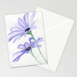 Pushed Stationery Cards