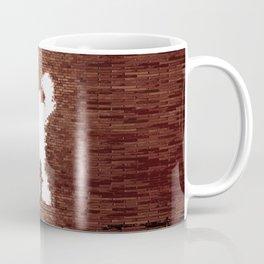 Wreck It - Ralph Coffee Mug