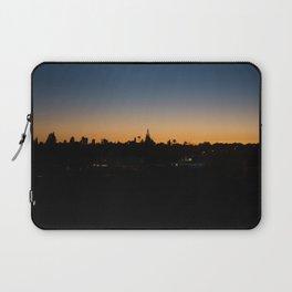 Sunset Portugal Laptop Sleeve