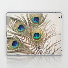 Exquisite Renewal Laptop & iPad Skin