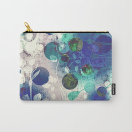 Efflorescence - Dream on Carry-All Pouch