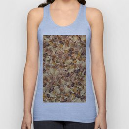 Mixed Nuts Unisex Tank Top