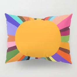 technicolor dream 003 Pillow Sham