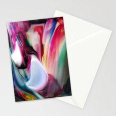 Tara Stationery Cards