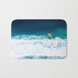 Given to Fly III Bath Mat