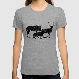 Marauders T-shirt
