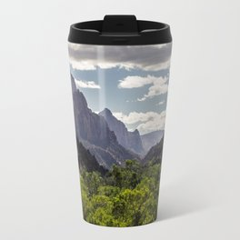 Lush Valley Travel Mug