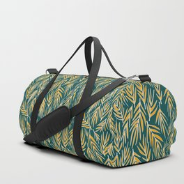 In Wind Duffle Bag