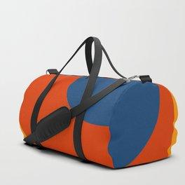 Baldruus Duffle Bag