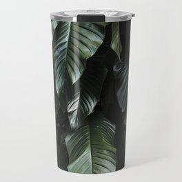 Growth II Travel Mug