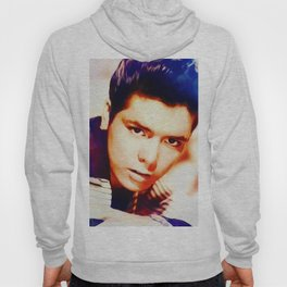 Cliff Richard, Music Legend Hoody