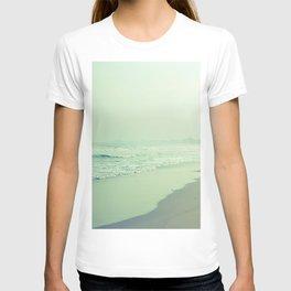 Quiet Time T-shirt