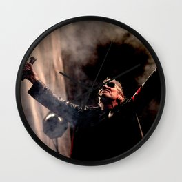 Roger Waters (Pink Floyd) - I Wall Clock