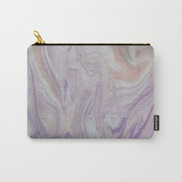 Untitled 15 Carry-All Pouch