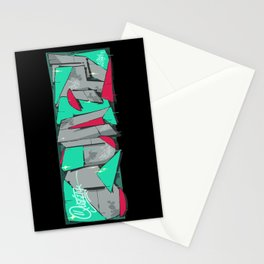QUALITY Stationery Cards