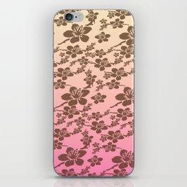 sakula 0 iPhone Skin