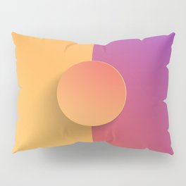 Gram of Insta Pillow Sham