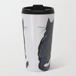 toki Travel Mug
