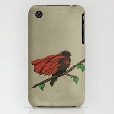 Super Bird Slim Case iPhone (3g, 3gs)
