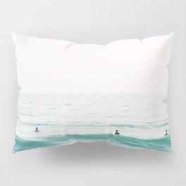 Riviera Pillow Sham