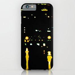 Urban iPhone Case