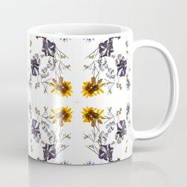 Lazy Suzie Coffee Mug