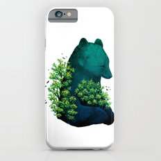 Nature's embrace Slim Case iPhone 6s