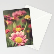 lorak Stationery Cards
