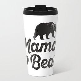 love mama bear Travel Mug