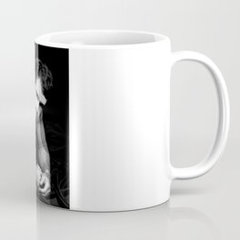Classic Nude Man 2a Coffee Mug