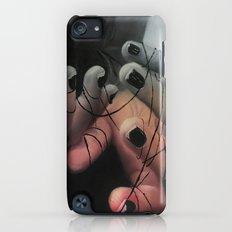 Guilt  Slim Case iPod touch