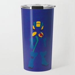 Mega EXE Travel Mug