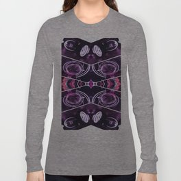 Jewel Glow Long Sleeve T-shirt