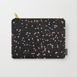 A Compositional Abstract Carry-All Pouch